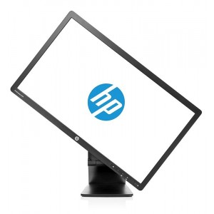HP E231 23   LED   FHD   5ms Refurbished