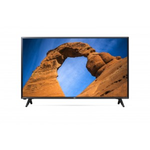 LG 32LK500BPLA 32 LED HD Refurbished