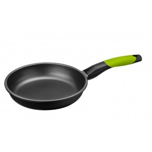 Bra - Frying Prior Verde 26 cm