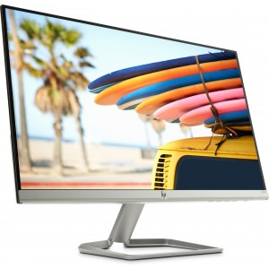HP 24fw 23.8 FHD IPS 60Hz 5ms FreeSync Refurbished