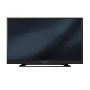Grundig 32 VLE 4500 BF 32 LED HD Refurbished