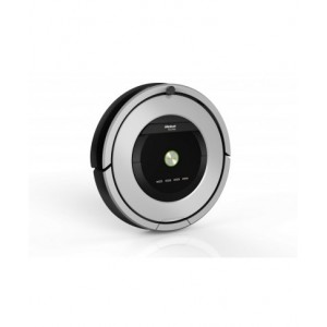 iRobot Roomba 886 Vakuumroboter Refurbished