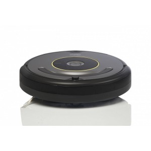 iRobot Roomba 651 Vakuumroboter Refurbished