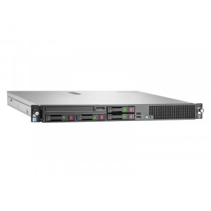 HPE ProLiant DL20 GEN9 Refurbished