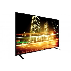Hitachi 75HL7000 75 4K UHD Smart TV