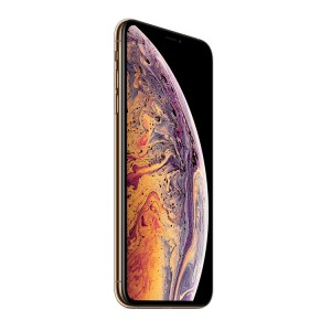 iPhone XS Max 64GB Gold Open box