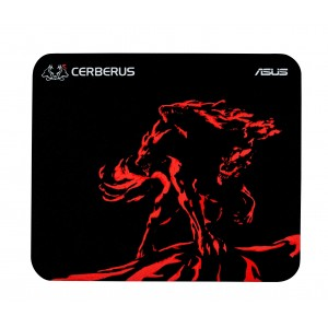 Asus Cerberus Gaming Mat Mini Refurbished