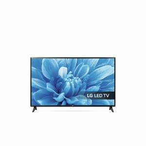 LG 32LM550BPLB 32 LED HD Refurbished