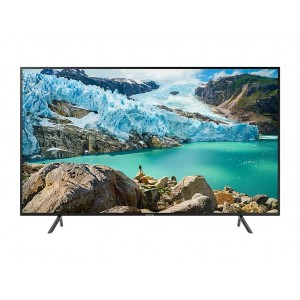 Samsung UE75RU7179 75 LED 4K UHD Smart TV Refurbished