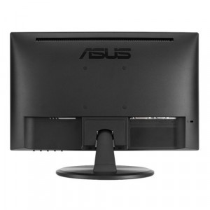 Asus VT168H 15.6 LED HD TFT 10ms 60Hz Touch Open Box