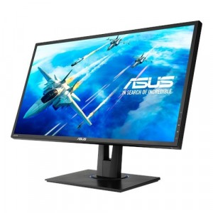 Asus VG245HE 24 LED FHD TN 1ms 75Hz FreeSync Refurbished