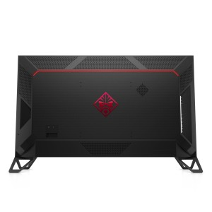 HP OMEN X Emperium 64.5 LED UltraHD 4K HDR 144Hz G-Sync Open Box