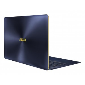 Asus UX490UA-BE064T I7-7500U 8GB 256SSD 14.0 W10 Refurbished