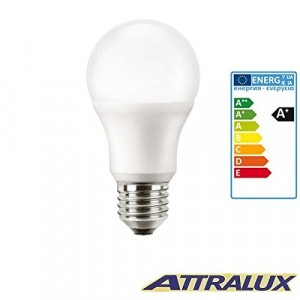 Philips Attralux 2 Light...