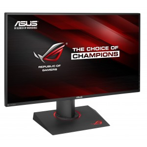 Asus PG279Q 27 LED QHD IPS 4ms 60Hz Open Box