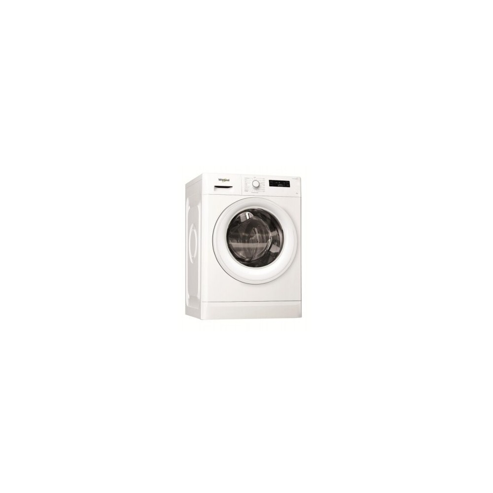 Whirlpool FWF91283WFR 9KG A+++ 1200RPM Front Load Washing Machine