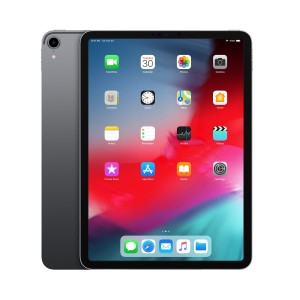 Apple iPad Pro 11 4GB 64GB Gray Generic Packaging Refurbished