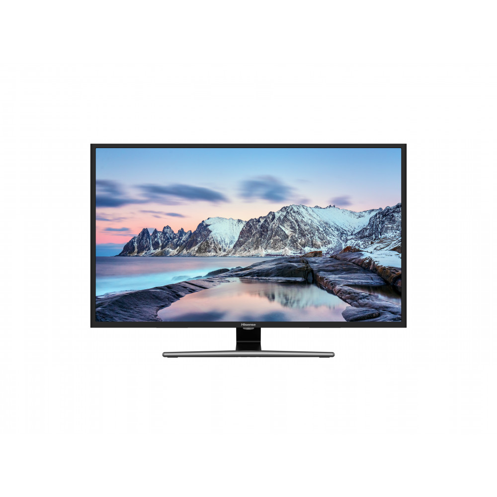 Hisense H32A5800 32 LED HD Smart TV Refurbished