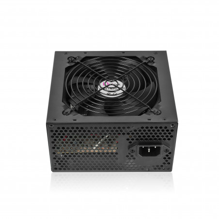 L-Link LL-PS-500-CAB Power Supply 500 W 24-pin Open Box