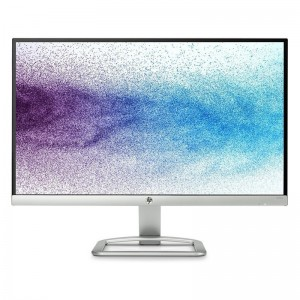 "HP 22es 21.5"" LED IPS FullHD REFURBISHED"