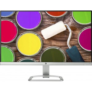 Monitor HP 24ea 23.8 23.8 Reacondicionado